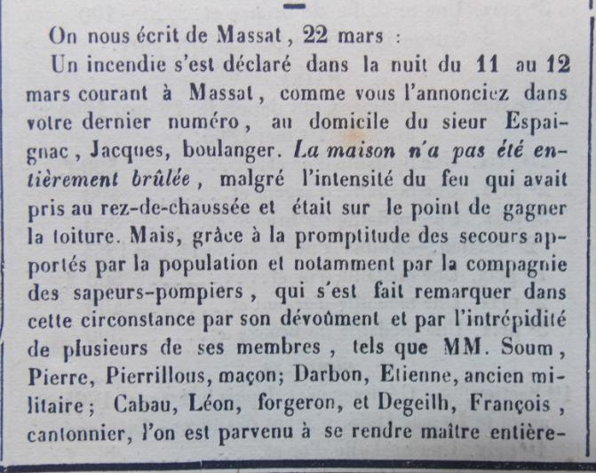 enfin des pompiers Massat 24-3-1866 1.PNG