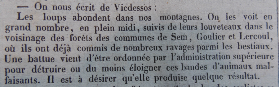 loups Vicdessos 1847.PNG