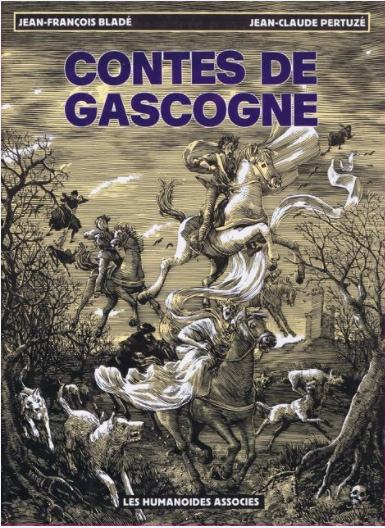 contes de Gascogne 2.PNG