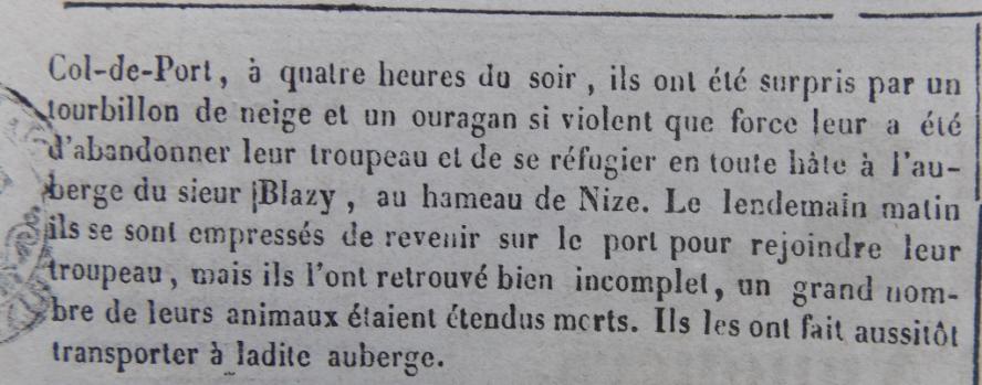 Col de Port 23-12-1854 neige 2.PNG