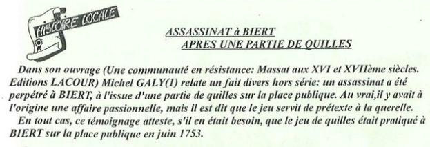 assassinat à Biert.PNG