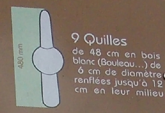 description quille.PNG
