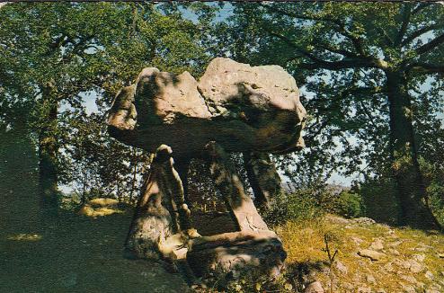 dolmen Cap del Pouech Mas d'Azil.PNG