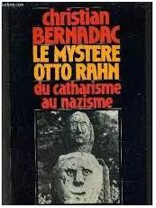 Otto Rahn livre 2.PNG