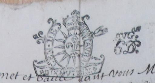 papier timbré Gen de Montauban 15-5-1695.PNG