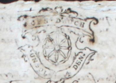 Massat généralité d'Auch 27-12-1739.PNG