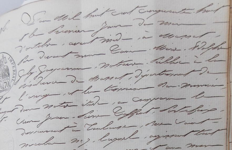 JP Laffont portefaix 1858.PNG