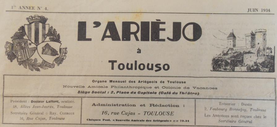 ariéjo de Toulouse.PNG