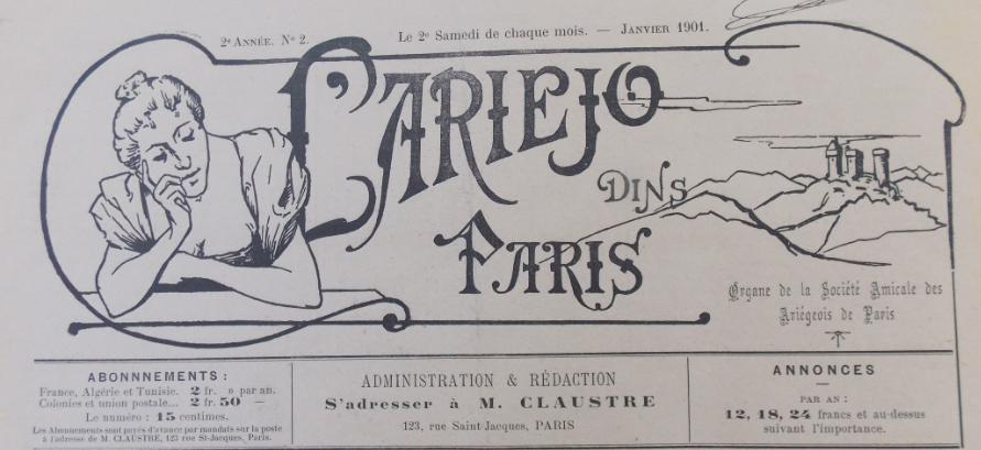 Ariiéjo dins Paris.PNG