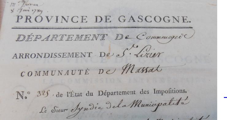 Massat province de Gascogne.PNG