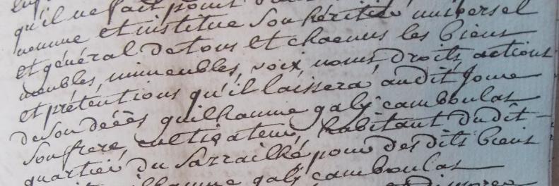 Testament G Camboulas 18-5-1811 à son frère.PNG