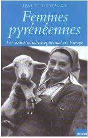 Femmes Pyrénéennes.PNG