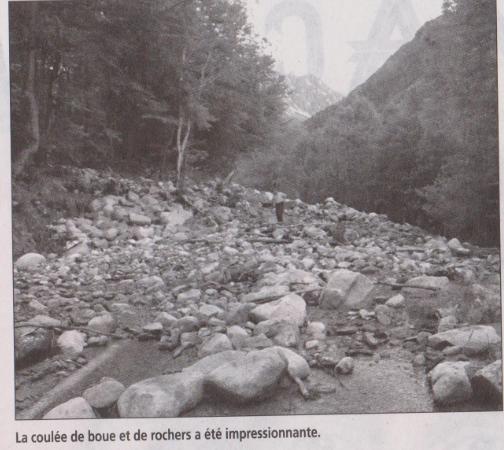 Gazette arigeoise du 9-6-2017.PNG