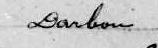 signature Darbon en Juin 1886.PNG