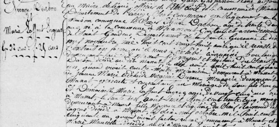 X Etienne Darbon Laffont Lagras 28-11-1860 Massat.PNG