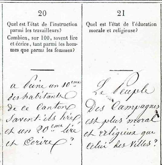 Enquête 1848 instruction et morale  St Girons.PNG