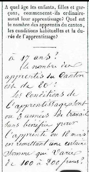 Enquête 1848 apprentissage St Girons.PNG