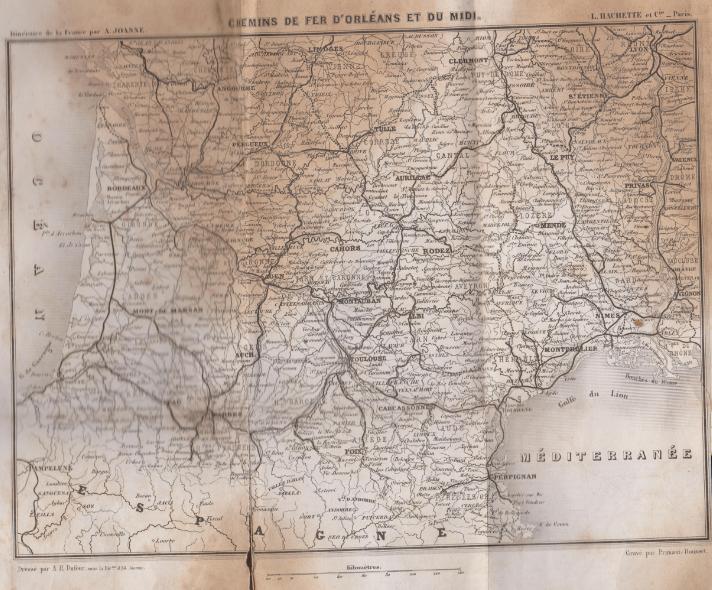 carte chemins de fer.PNG