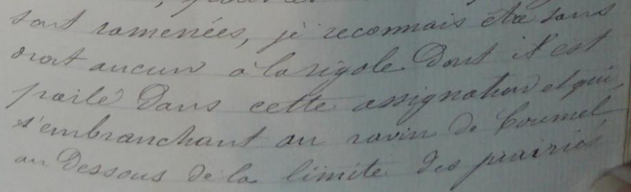rigole 1 1884.PNG