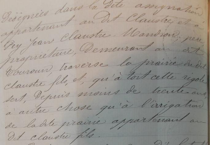 rigole 2 1884.PNG