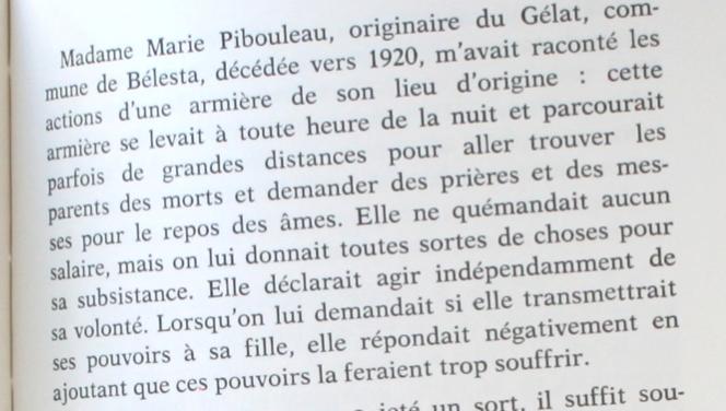 Moulis.PNG