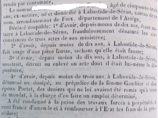 notaire 6-4-1859 nom gommé.png