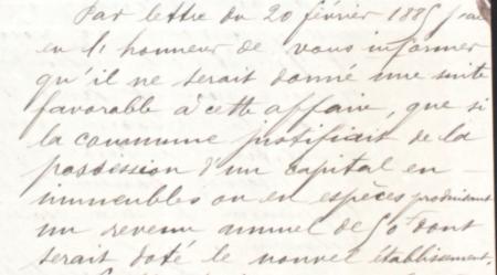 1885 Boussenac  sous préf  il faut des biens immobiliers..PNG