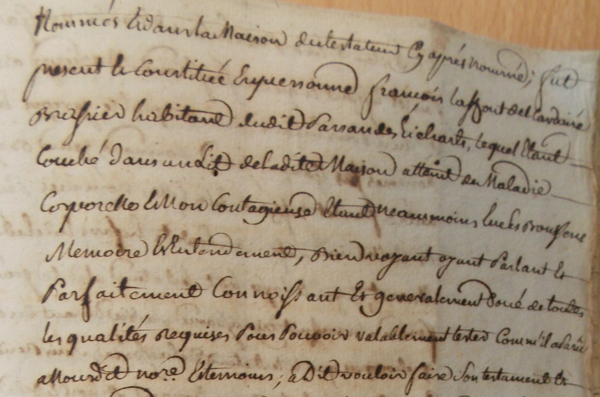 testament François 1.PNG