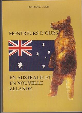 montreurs d'ours Françoise Lewis 001 taille réduite.jpg