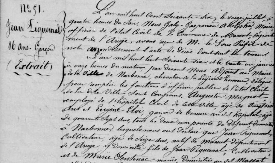 + Jena Piquemal 1866 Narbonne.PNG