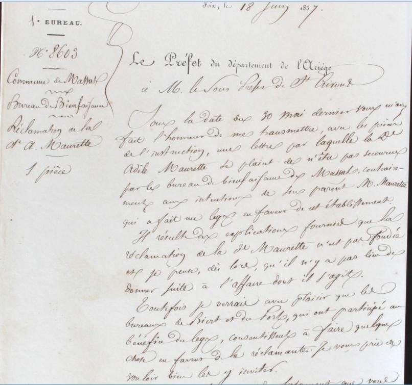 contestation Adèle Maurette 1857 Massat 2.PNG