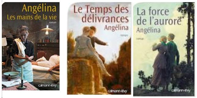 trilogie Dupuy.PNG