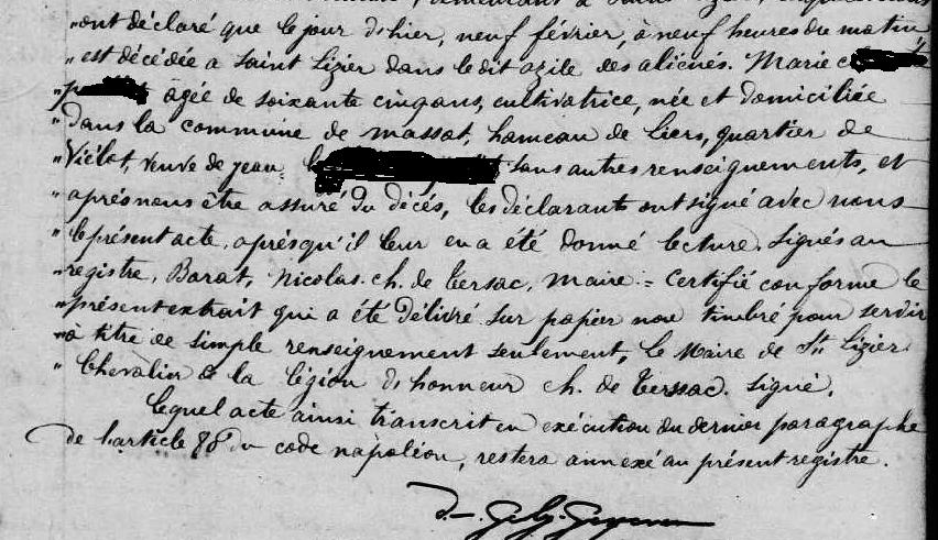 + Claustre Paillet Marie asile St Lizier 15-1865 2.PNG