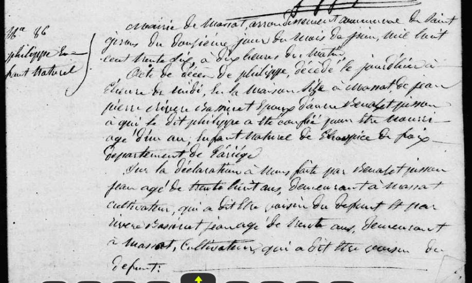 + Philippe 12-6-1836 Massat.PNG