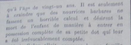 1° doute du journaliste 1875.PNG