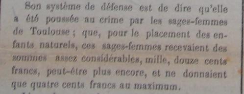 sages femmes de Toulouse.PNG
