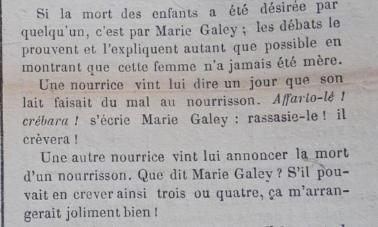 cynisme de Marie Galey.PNG