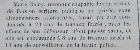 condamnation de Marie Galey.PNG