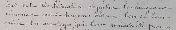 Argentine 14-4-1857 termes des contrats 2.PNG