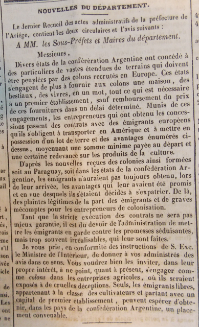 1856.PNG