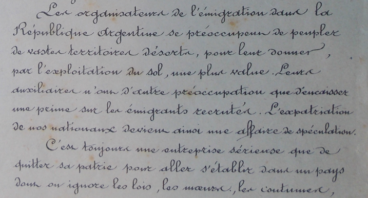 Argentine 18-4-1889 recrutement 1.PNG