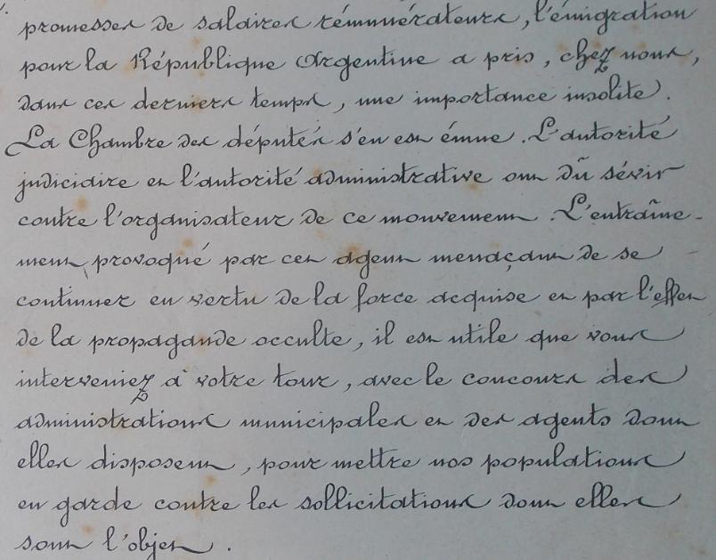 controle impossible des agents 18-4-1889.PNG