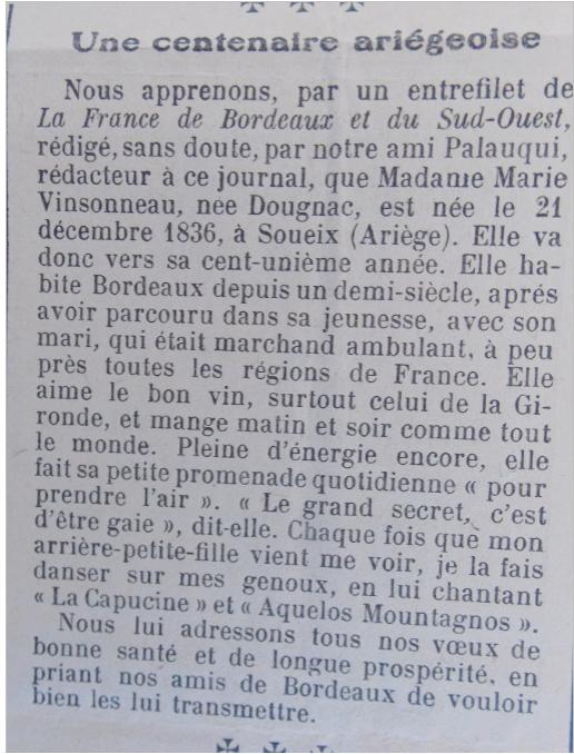 centenaire ariégeoise.PNG