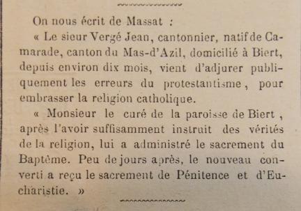 abjuration à Biert 4-11-1874.PNG