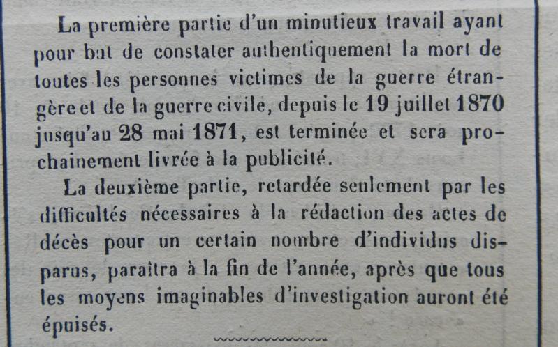 authentifier les morts 6-9--1871.PNG