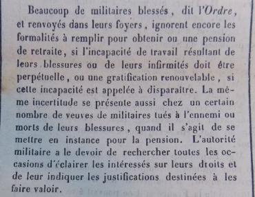 droits des blessés ou veuves 27-3-1872.PNG