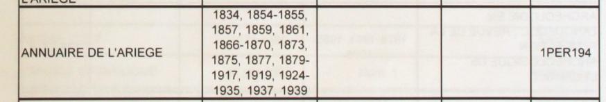 années disponibles aux AD 09.PNG