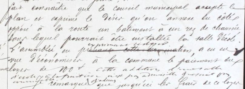 fruitière + salle d'école 27-11-1872 Boussenac.PNG