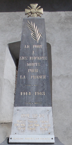 Monument aux Morts lePort.0PNG.PNG