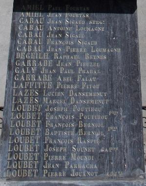 Monument aux Morts lePort1.PNG